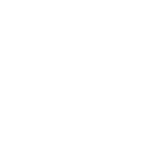 1425 Hudson Street at Hudson Tea by Toll Brothers City Living