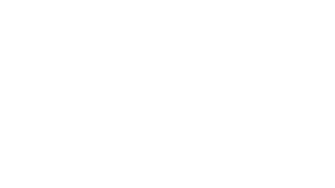 400 Park Avenue South by Toll Brothers City Living