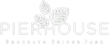Pierhouse at Brooklyn Bridge Park by Toll Brothers City Living
